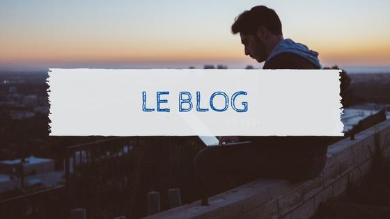 Le blog YouPray
