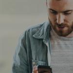 Astuces pour l'application youPRAY