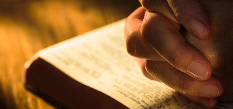 La Bible - Un chapitre par jour