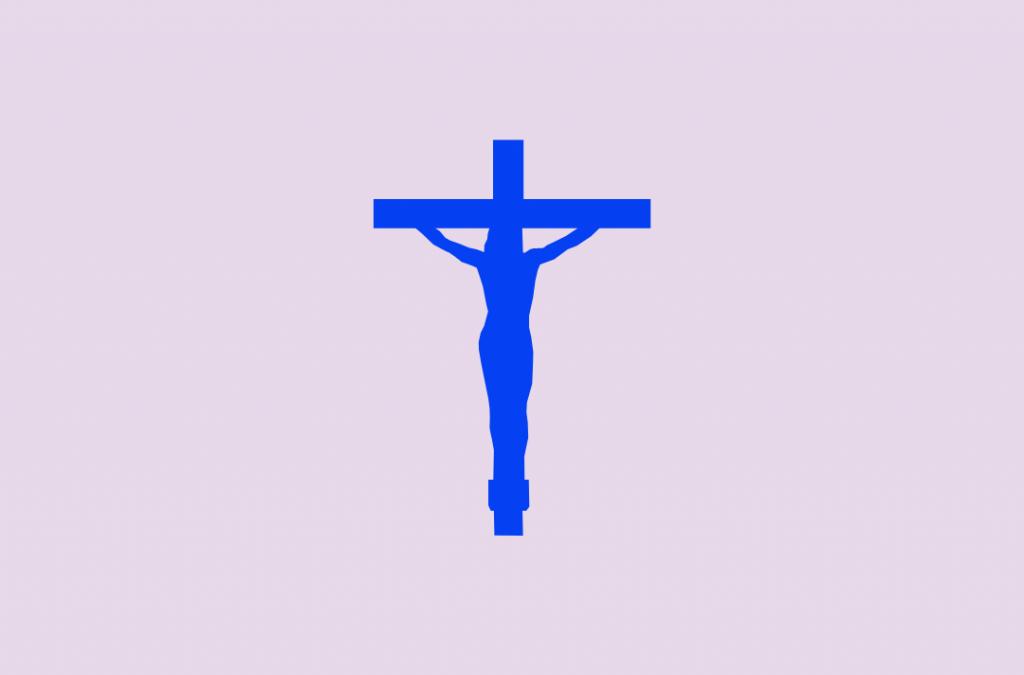 Semaine Sainte - Le triduum pascal