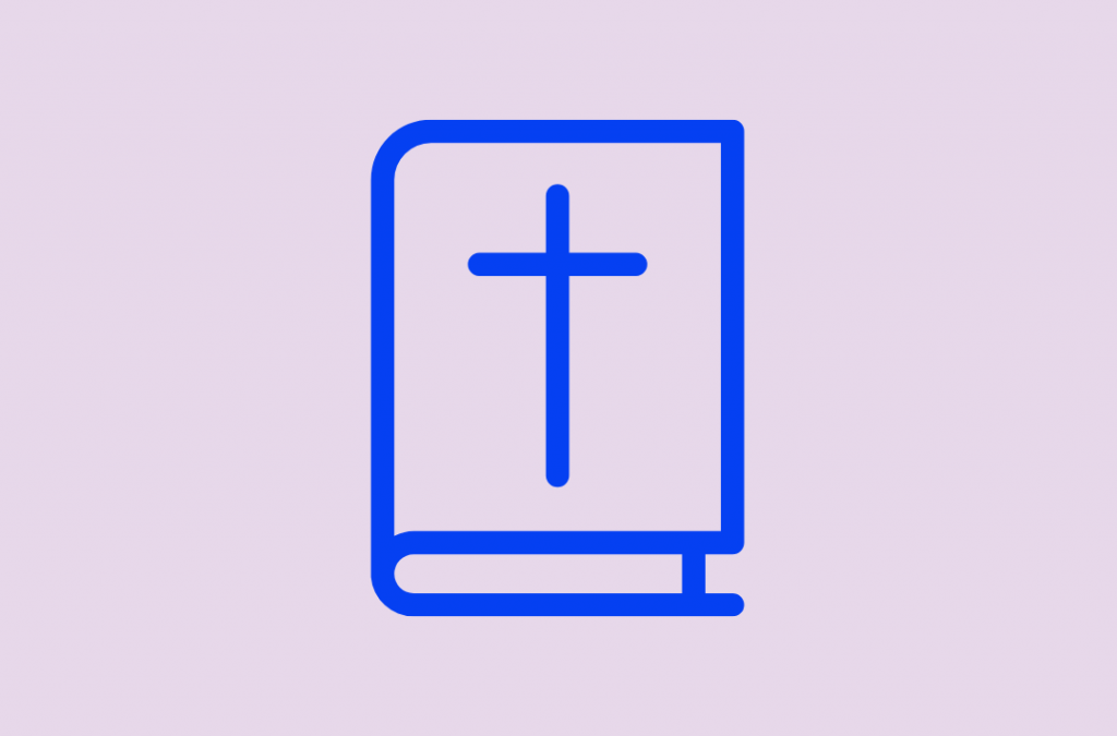 Semaine Sainte - Prier avec l'Evangile du jour