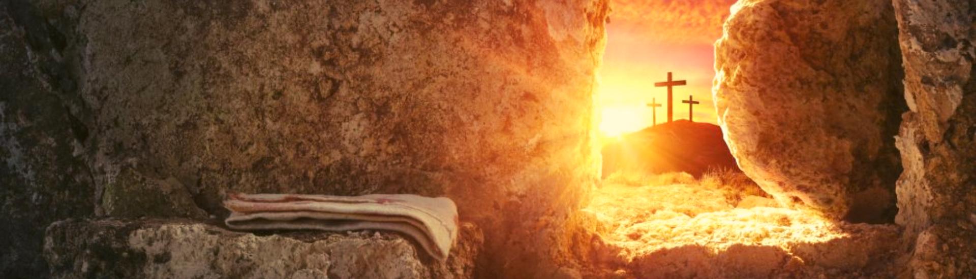 Témoins de la Résurrection - youPRAY